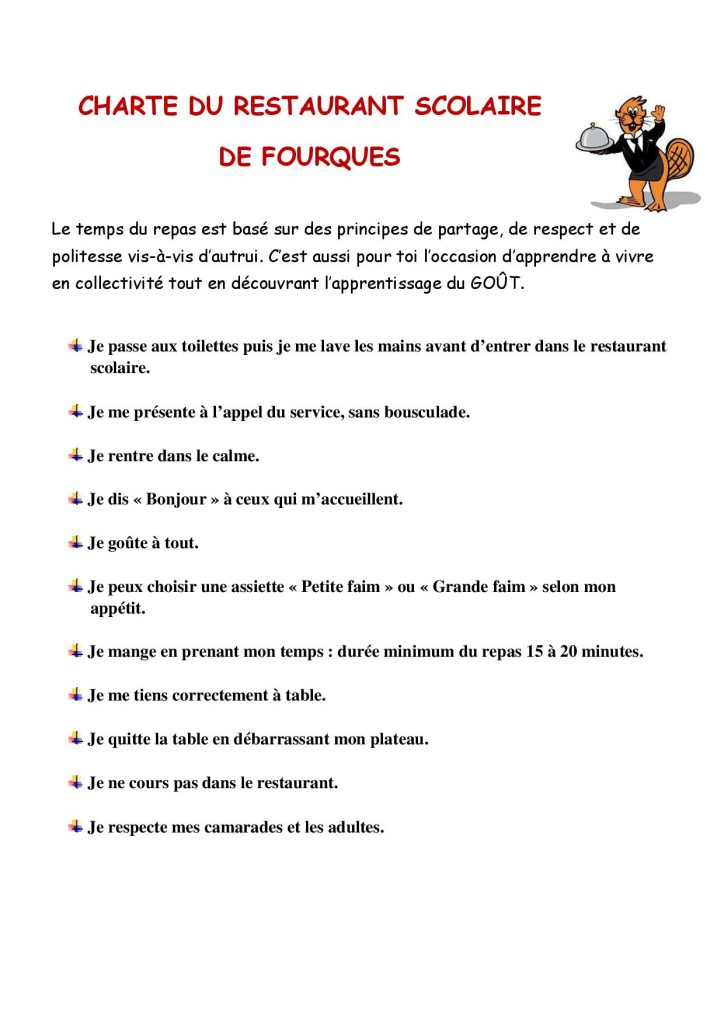 charte-du-restaurant-scolaire-20162
