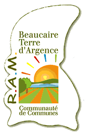 Image RAM-beaucaire-fourques