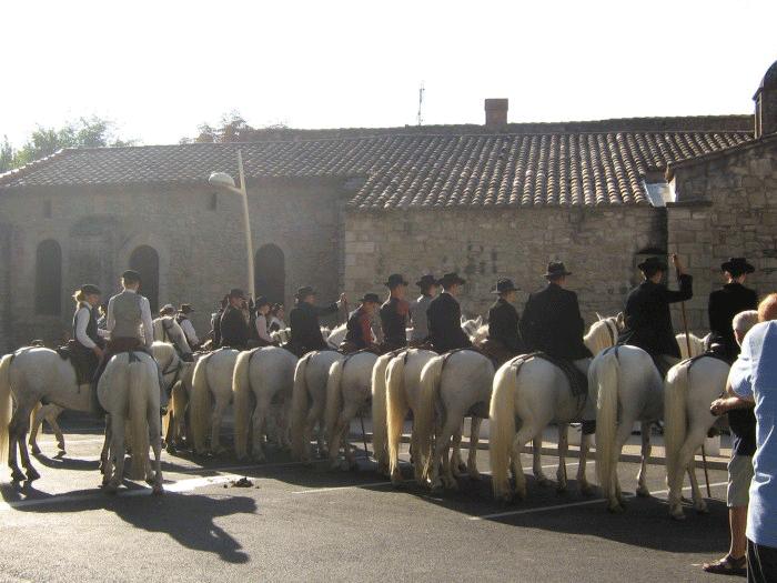 défilé-foire-aux-chevaux