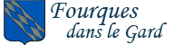 logo-du-site-web